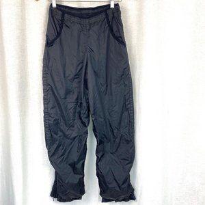 Vintage NIKE Women's Track Pants Drawstring